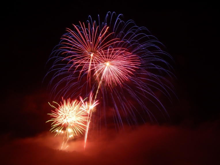 -Allison(fireworks) 010 (1280x960)