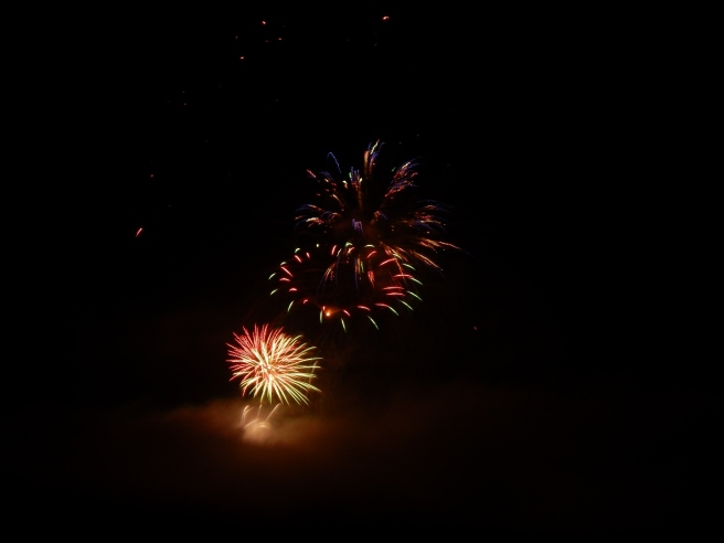 -Allison(fireworks) 011 (1280x960)