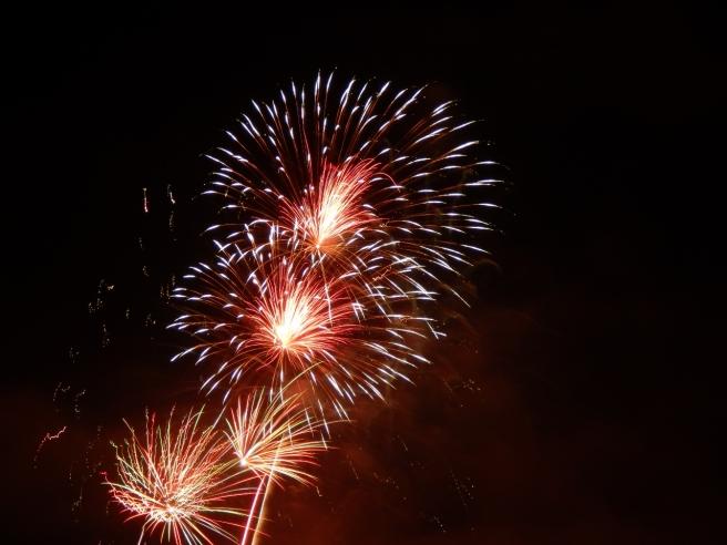 -Allison(fireworks) 012 (1280x960)