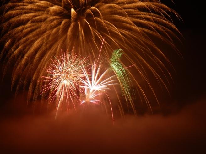 -Allison(fireworks) 018 (1280x960)