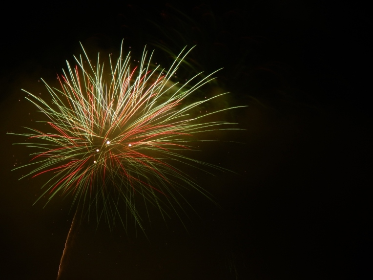 -Allison(fireworks) 019 (1280x960)