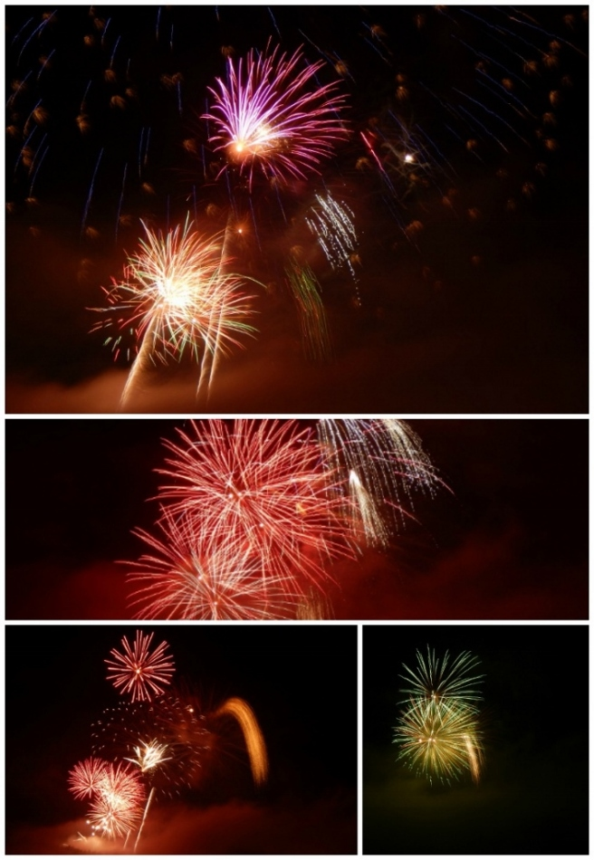 fireworks collage (707x1024)