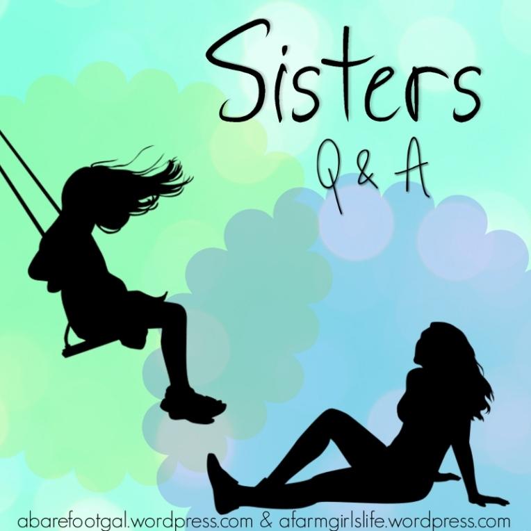 Sister's Q&A (800x800)