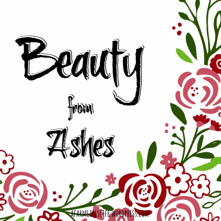 Beauty from Ashes (800x800).jpg
