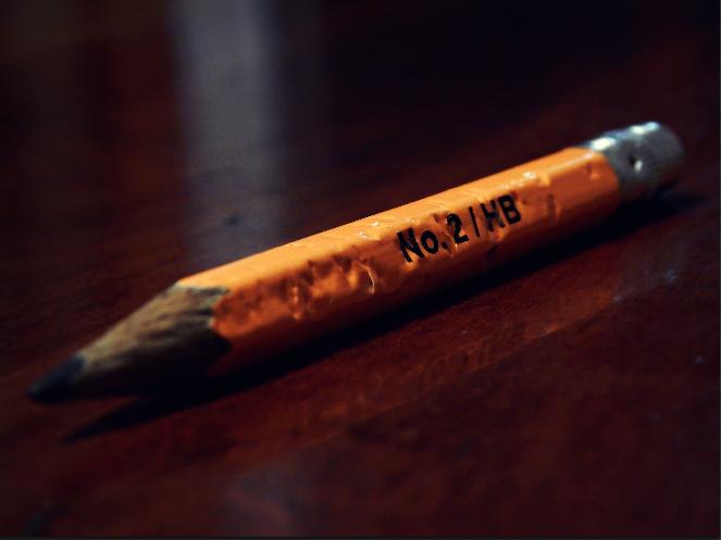 pencil-663x497