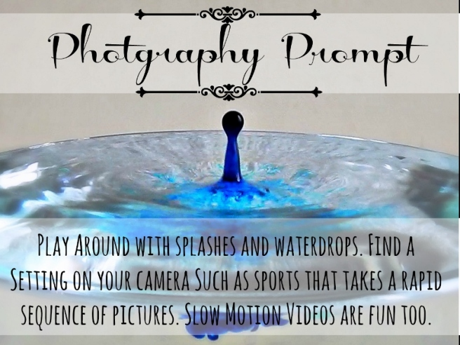 Photography Prompt 3 (800x600).jpg