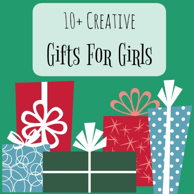 gift-guide-800x800