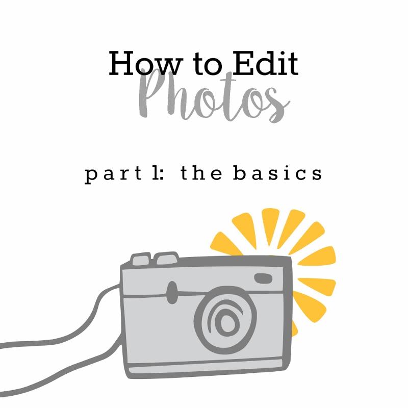how-to-edit-photos-part-1-800x800