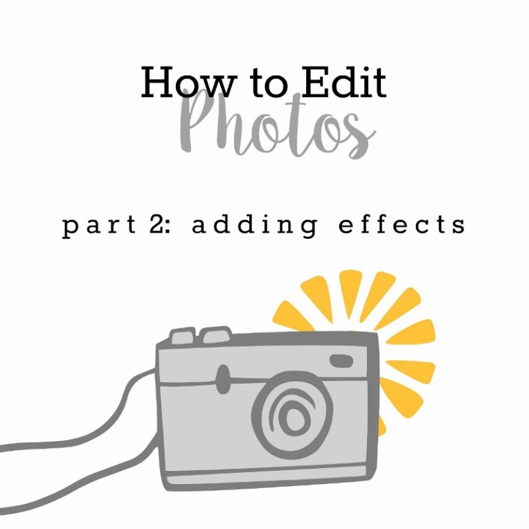 How to Edit Photos, Part 2 (1280x1280) (800x800).jpg