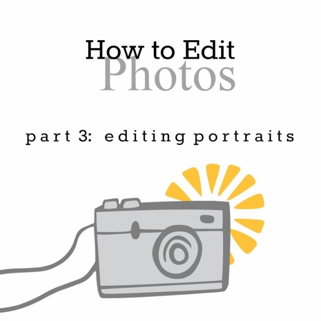 How to Edit Photos, Part 3 (800x800)