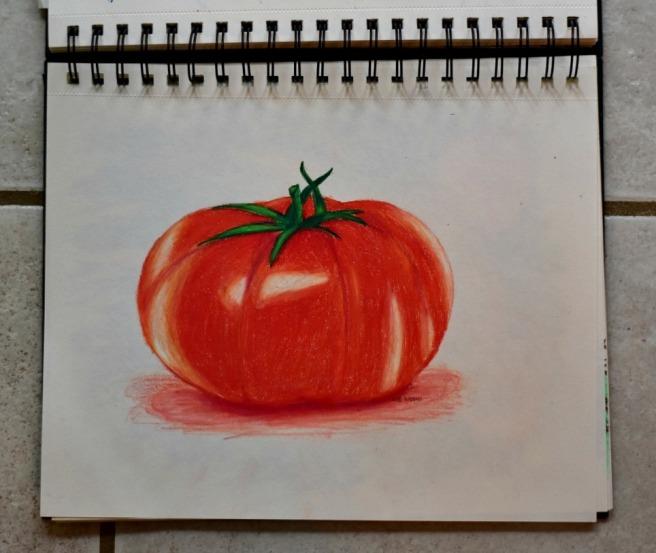 art (10) (1280x853)