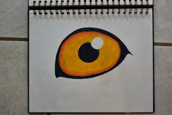 art (12) (1280x853)