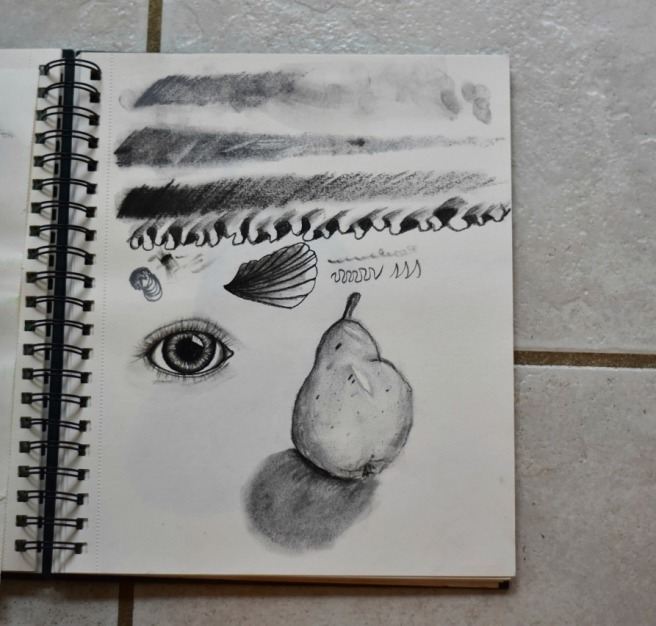 art (2) (1280x853)