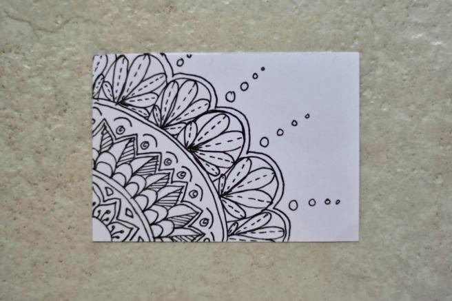 art (20) (1280x853)
