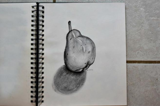 art (3) (1280x853)