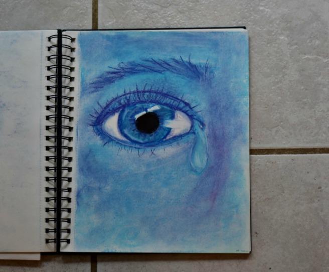art (5) (1280x853)
