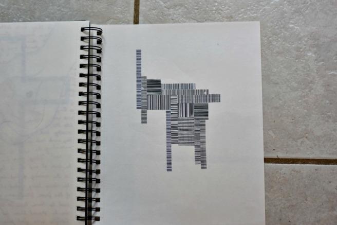 art (7) (1280x853)