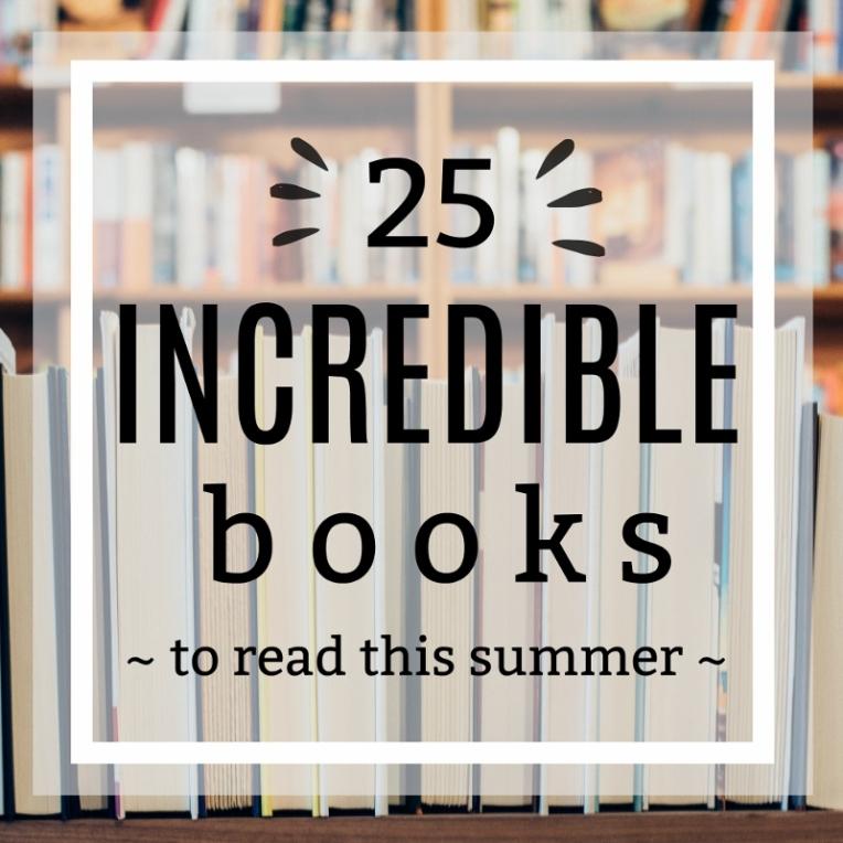 25 books (800x800).jpg