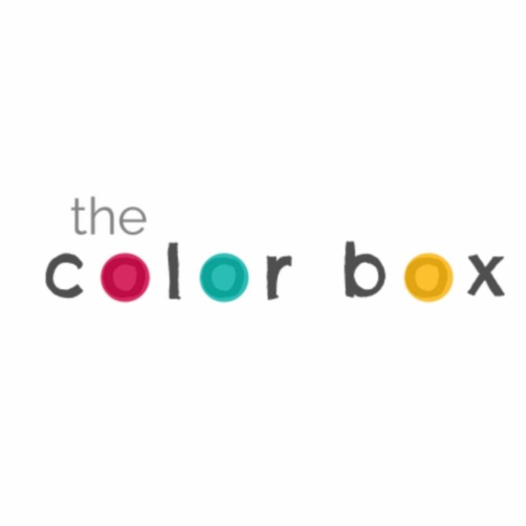the color box logo (800x800)