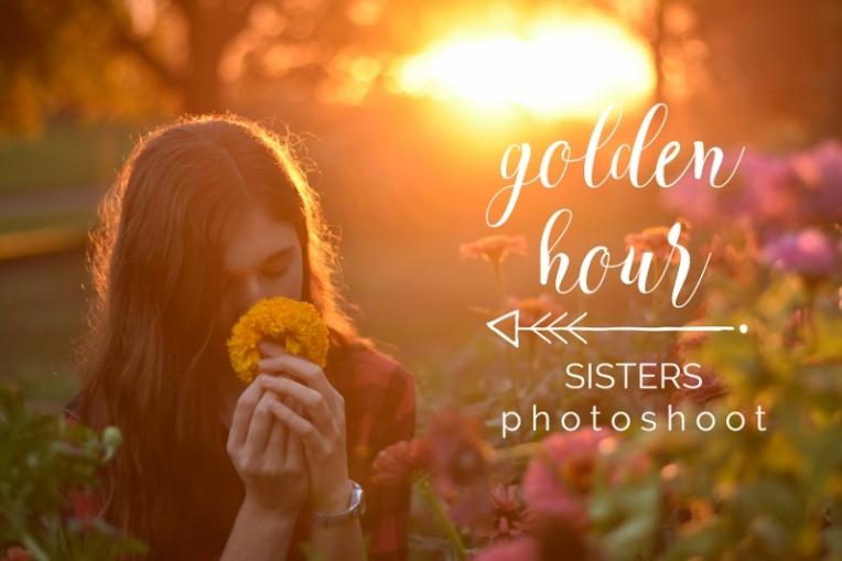 photoshoot (800x533)