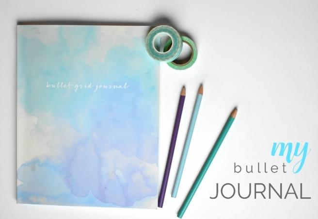 bullet journal (800x551)